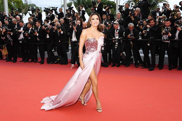 """上映会「""""The Dead Don't Die"""" & Opening Ceremony Red Carpet - The 72nd Annual Cannes Film Festival」:写真・画像(14)[壁紙.com]"""