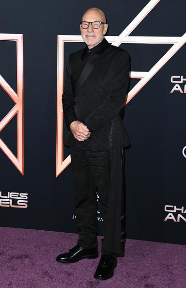 "Charlie's Angels「Premiere Of Columbia Pictures' ""Charlie's Angels"" - Arrivals」:写真・画像(12)[壁紙.com]"