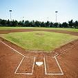 Baseball壁紙の画像(壁紙.com)