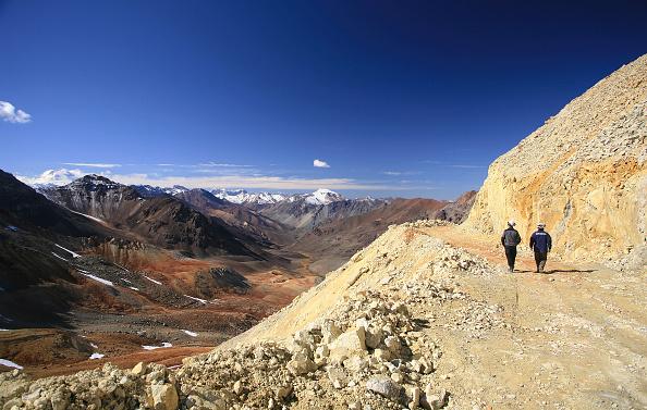 Andes「Oliver Llaneza Hesse」:写真・画像(17)[壁紙.com]