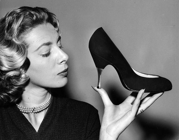 High Heels「Shoe Fashion」:写真・画像(9)[壁紙.com]