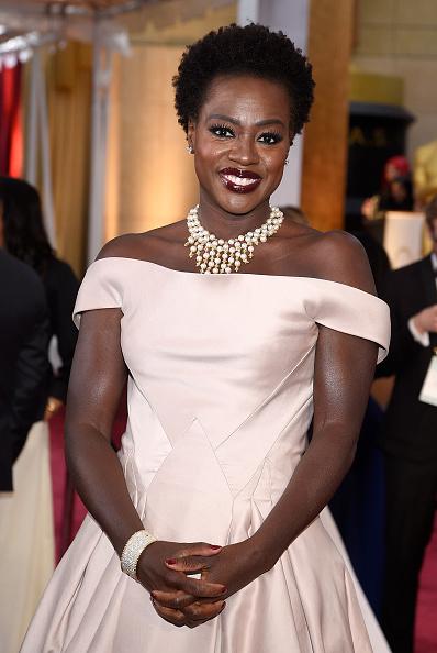 87th Annual Academy Awards「87th Annual Academy Awards - Arrivals」:写真・画像(11)[壁紙.com]