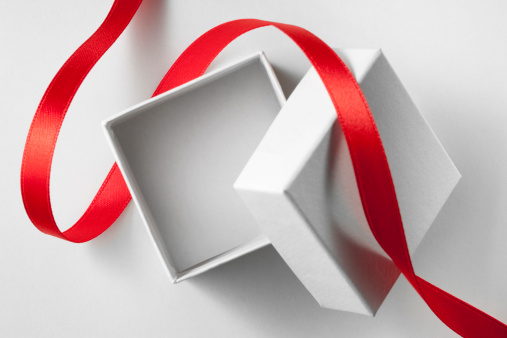Package「Gift」:スマホ壁紙(15)