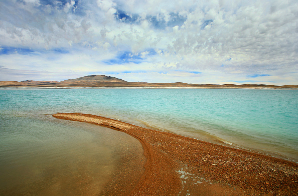 Atacama Desert「Oliver Llaneza Hesse」:写真・画像(4)[壁紙.com]