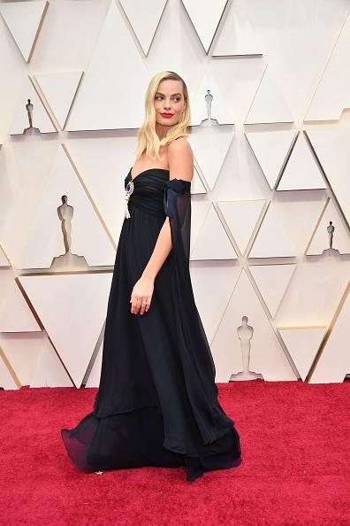 92nd Annual Academy Awards「92nd Annual Academy Awards - Arrivals」:写真・画像(13)[壁紙.com]