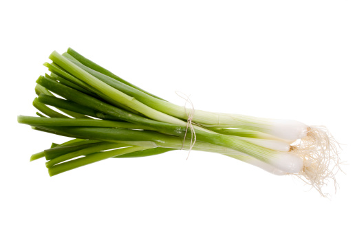 Onion「Spring onions」:スマホ壁紙(16)