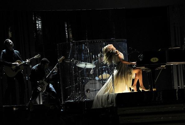 56th Grammy Awards「56th GRAMMY Awards - Show」:写真・画像(16)[壁紙.com]