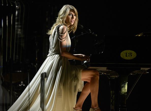 56th Grammy Awards「56th GRAMMY Awards - Show」:写真・画像(4)[壁紙.com]