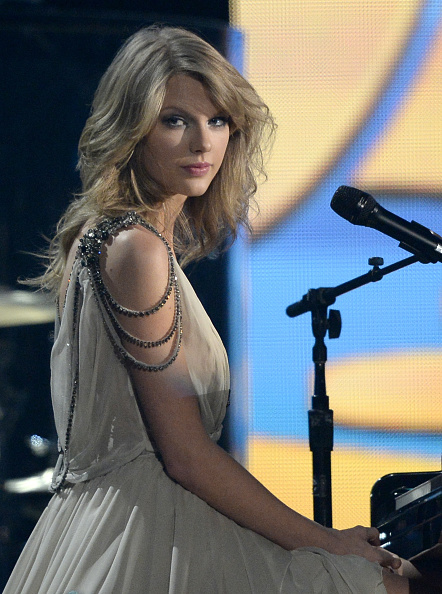 56th Grammy Awards「56th GRAMMY Awards - Show」:写真・画像(8)[壁紙.com]