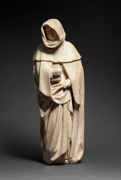 Alabaster「Mourner」:写真・画像(6)[壁紙.com]