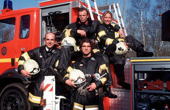 Misfortune「Die Feuerengel」:写真・画像(10)[壁紙.com]