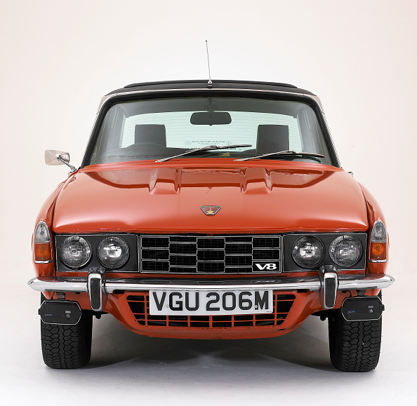 P「1974 Rover P6 3500S」:写真・画像(16)[壁紙.com]