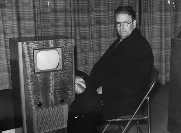Development「Baird Watches TV」:写真・画像(3)[壁紙.com]