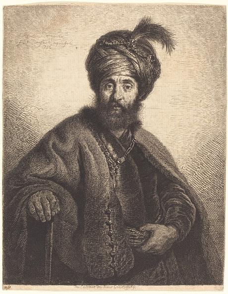 Belt「The Persian」:写真・画像(17)[壁紙.com]