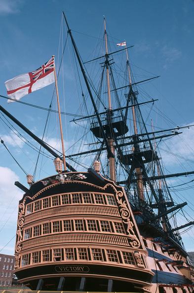 Participant「HMS Victory」:写真・画像(13)[壁紙.com]