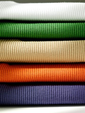 Sweatshirt「shirts」:スマホ壁紙(2)