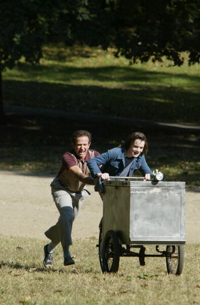 Comedy Film「Robin Williams」:写真・画像(18)[壁紙.com]