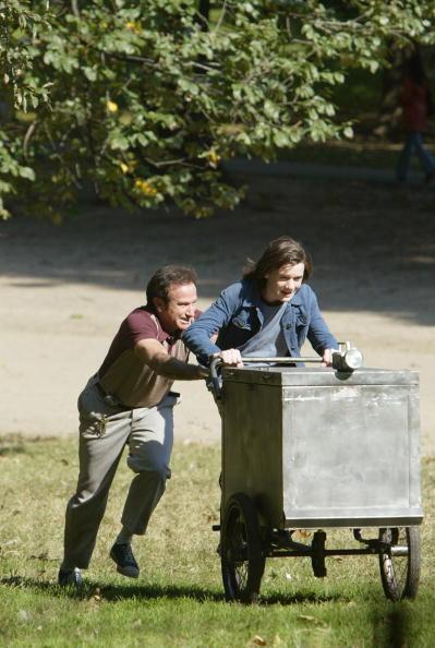 Comedy Film「Robin Williams」:写真・画像(14)[壁紙.com]