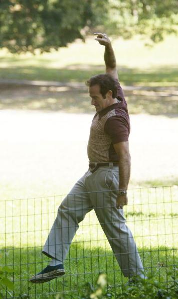Comedy Film「Robin Williams」:写真・画像(13)[壁紙.com]