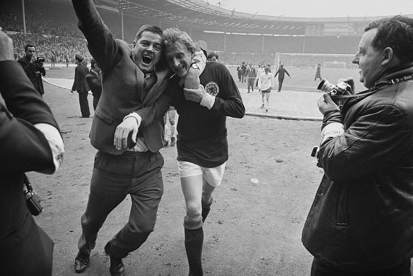 1967「Victory For Scotland」:写真・画像(4)[壁紙.com]