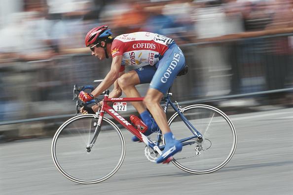 Mulhouse「2001 Tour de France」:写真・画像(12)[壁紙.com]