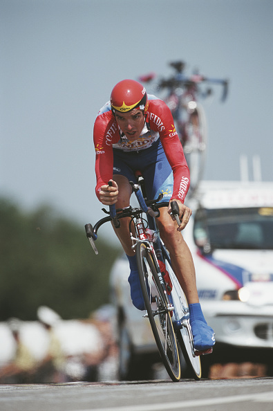 Mulhouse「2001 Tour de France」:写真・画像(10)[壁紙.com]