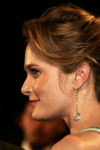"Grand Theatre Lumiere「Cannes - ""Where The Truth Lies"" Screening」:写真・画像(14)[壁紙.com]"