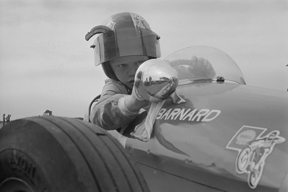 Motorsport「Junior Racing Car Club」:写真・画像(12)[壁紙.com]