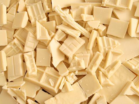 Temptation「White chocolate chunks」:スマホ壁紙(18)