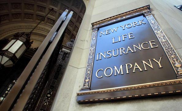 Insurance「Slave Reparations Focus of NYC Protest」:写真・画像(1)[壁紙.com]
