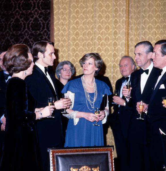 Dutch Royalty「Queen Beatrix」:写真・画像(19)[壁紙.com]