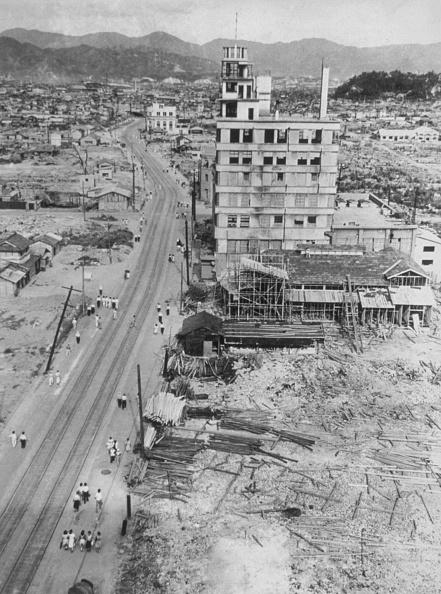 Particle「Hiroshima」:写真・画像(14)[壁紙.com]