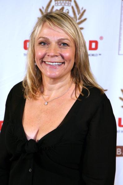 Fielder「16th Annual BAFTA/LA Cunard Britannia Awards - Arrivals」:写真・画像(6)[壁紙.com]