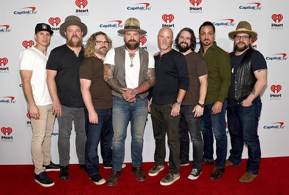 iHeartRadio Music Festival「2019 iHeartRadio Music Festival - Night 2 – Press Room」:写真・画像(10)[壁紙.com]