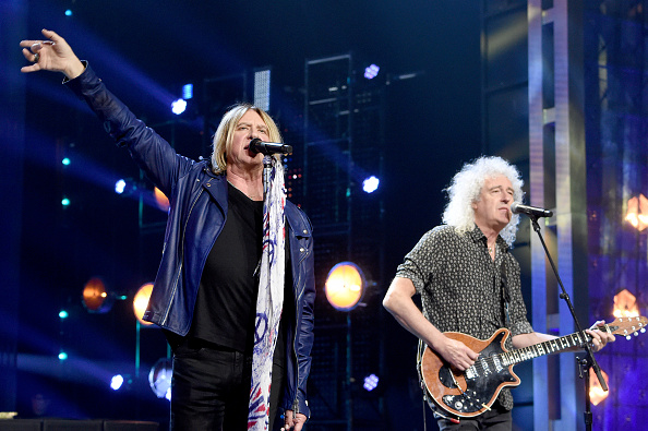 Rock Music「2019 Rock & Roll Hall Of Fame Induction Ceremony - Show」:写真・画像(12)[壁紙.com]