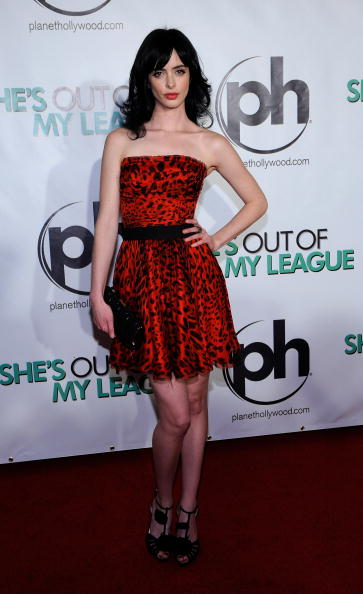 """Ethan Miller「Premiere Of DreamWorks' """"She's Out Of My League"""" - Arrivals」:写真・画像(18)[壁紙.com]"""