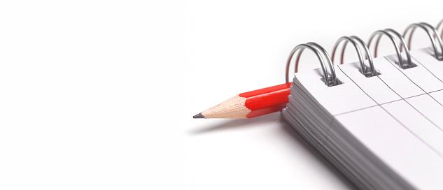 Writing「Reporter's notepad」:スマホ壁紙(14)