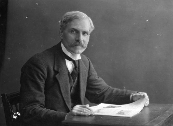 1900-1909「Ramsay MacDonald」:写真・画像(18)[壁紙.com]