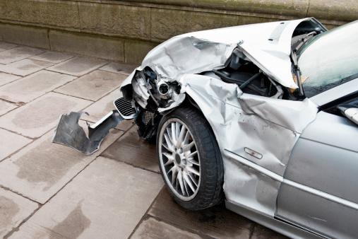 Crash「Crash car side view」:スマホ壁紙(10)