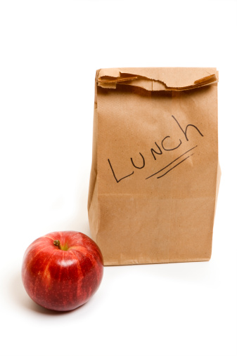 Inexpensive「Healthy eating - packed lunch for school or office」:スマホ壁紙(16)