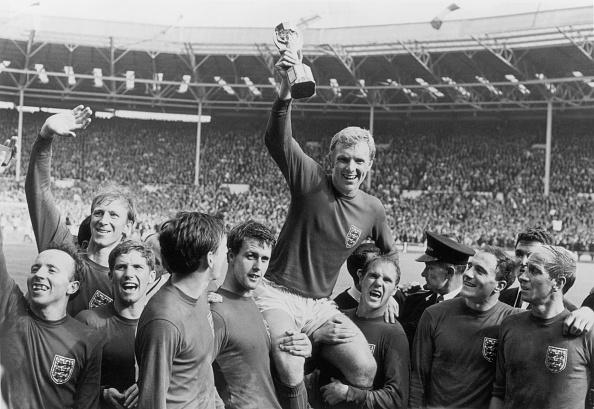 イングランド「World Cup Victory」:写真・画像(14)[壁紙.com]