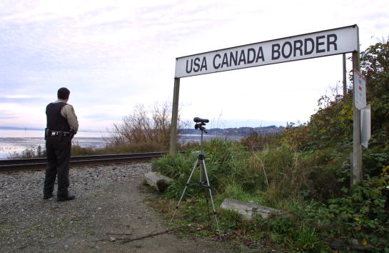 Canada「Canada Border Crossings」:写真・画像(17)[壁紙.com]