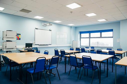 Workshop「Engineering Classroom」:スマホ壁紙(6)
