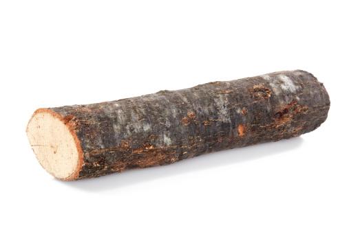 Log「Firewood」:スマホ壁紙(6)