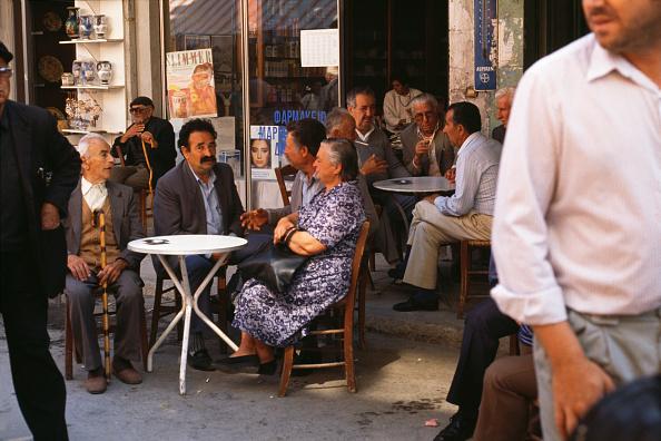 Street「Market Street In Heraklion」:写真・画像(19)[壁紙.com]
