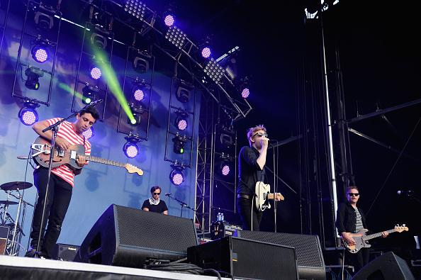Ethan Miller「Firefly Music Festival 2015 - Day 3」:写真・画像(0)[壁紙.com]