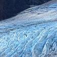キーナイ山脈壁紙の画像(壁紙.com)