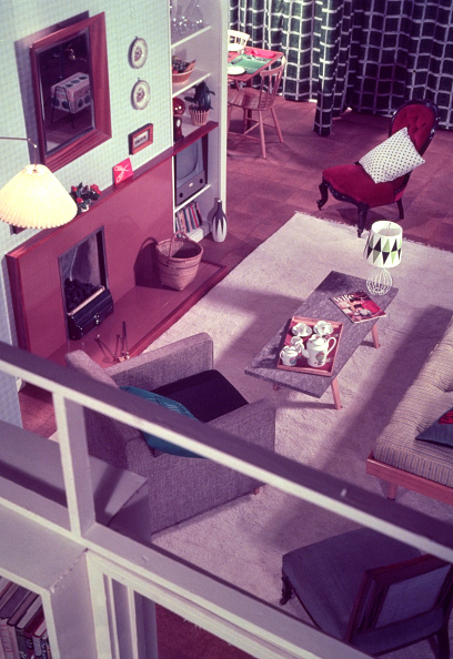 Home Decor「Open Plan」:写真・画像(16)[壁紙.com]