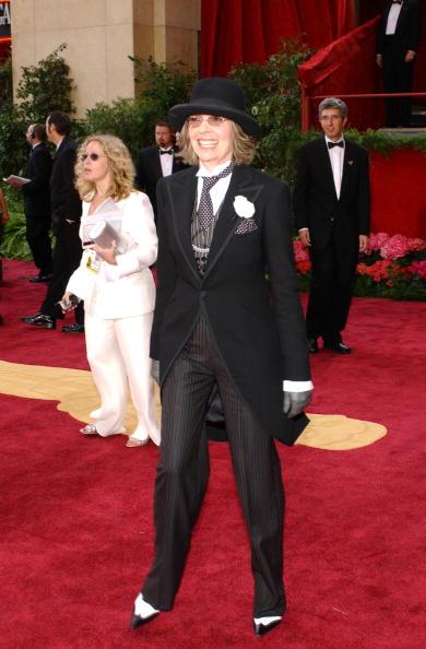 Tuxedo「76th Annual Academy Awards - Arrivals」:写真・画像(18)[壁紙.com]
