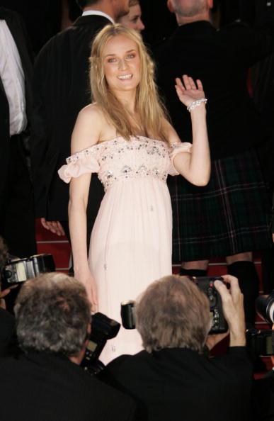 "Grand Theatre Lumiere「Cannes - ""Joyeux Noel"" Screening」:写真・画像(0)[壁紙.com]"